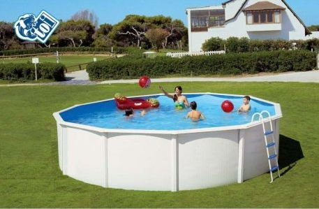 piscina-toi-canarias-230x120-8889