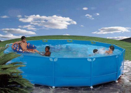 piscinas toi piscinas desmontables