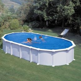 piscinas sin patas sistema omega piscinas desmontables
