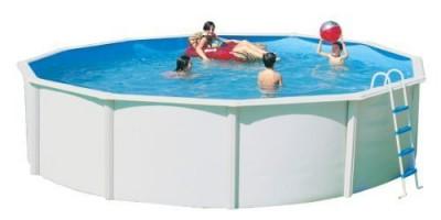 piscinas-yoi-canarias2